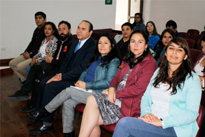 experiencias inclusion 2